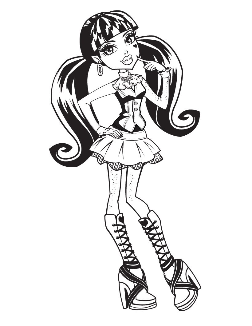 coloriage de draculaura coloriage-monsterhigh-draculaura-1_jpg