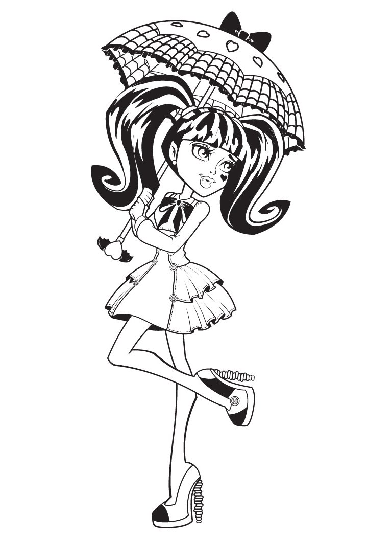 coloriage de draculaura coloriage-monsterhigh-draculaura-2_jpg