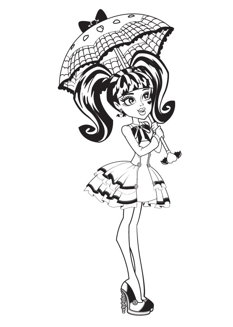 coloriage de draculaura coloriage-monsterhigh-draculaura-3_jpg
